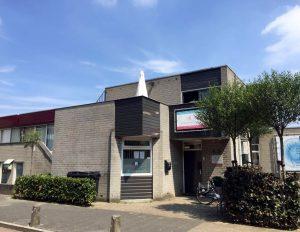 Mondzorg Clinics Den Bosch Noord Rompertcentrum